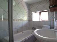 Main Bathroom - 7 square meters of property in Wapadrand