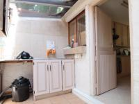 Scullery - 8 square meters of property in Wapadrand