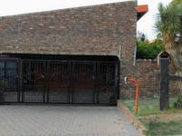 4 Bedroom 3 Bathroom House for Sale for sale in Glenmarais (Glen Marais)