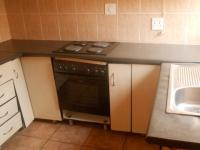 Kitchen - 31 square meters of property in Soshanguve