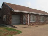 Front View of property in Riversdale