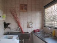 Scullery - 6 square meters of property in Riversdale