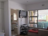Bed Room 2 - 16 square meters of property in Glenvista