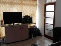Bed Room 1 - 20 square meters of property in Dinwiddie