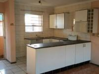 Kitchen of property in Castleview