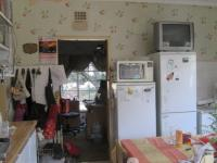 Kitchen - 28 square meters of property in Meyerton
