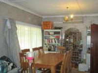 Dining Room - 22 square meters of property in Meyerton