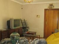 Lounges - 30 square meters of property in Meyerton