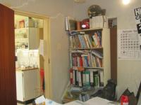 Study - 13 square meters of property in Meyerton