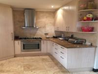 Kitchen of property in Plumstead