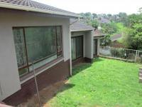 3 Bedroom 2 Bathroom House for Sale for sale in Astra Park