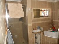 Bathroom 1 - 11 square meters