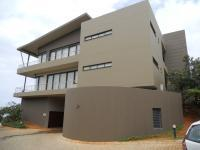 3 Bedroom 3 Bathroom Flat/Apartment for Sale for sale in Umhlanga