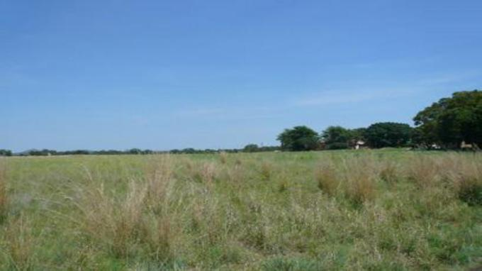 Land for Sale For Sale in Rosslyn - Private Sale - MR136354