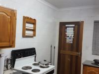Kitchen of property in Waldrift