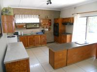 Kitchen - 34 square meters of property in Richard's Bay