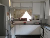 Kitchen - 21 square meters of property in Bordeaux