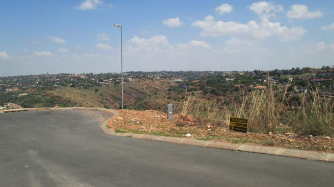 Standard Bank EasySell Land for Sale For Sale in Rangeview - MR136399