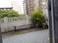 Patio - 21 square meters of property in Amanzimtoti