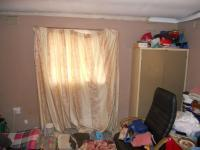 Main Bedroom - 12 square meters of property in Lamontville
