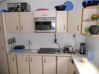 Kitchen - 8 square meters of property in Lamontville