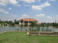 Spaces - 68 square meters of property in Vanderbijlpark