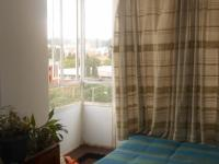 Bed Room 2 - 10 square meters of property in Sunnyside