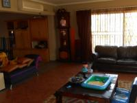 Lounges - 42 square meters of property in Impala Park