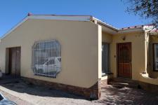 4 Bedroom 2 Bathroom House for Sale for sale in Brantwood