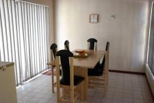 Dining Room - 27 square meters of property in Brantwood