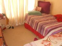 Bed Room 1 - 16 square meters of property in Danville