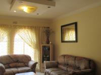 TV Room - 23 square meters of property in Lenasia South