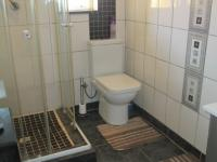 Bathroom 1 - 4 square meters of property in Lenasia South
