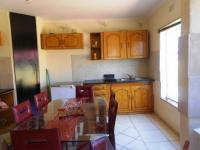 Kitchen - 19 square meters of property in Lenasia South