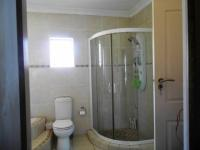 Main Bathroom - 9 square meters of property in Lenasia South