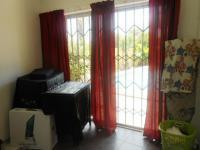 Study - 8 square meters of property in Lenasia South