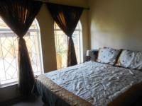 Bed Room 1 - 10 square meters of property in Lenasia South