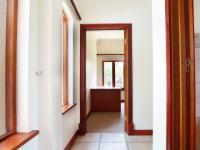 Spaces - 37 square meters of property in Silver Lakes Golf Estate
