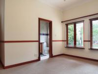 Bed Room 1 - 22 square meters of property in Silver Lakes Golf Estate