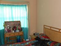 Main Bedroom - 14 square meters of property in Kempton Park