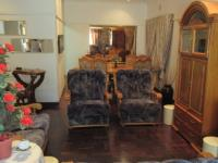Lounges - 16 square meters of property in Stilfontein