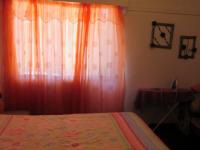 Bed Room 2 - 13 square meters of property in Stilfontein