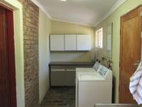Scullery - 14 square meters of property in Magaliesburg