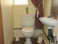 Guest Toilet - 3 square meters of property in Magaliesburg