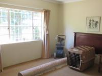 Bed Room 2 - 18 square meters of property in Magaliesburg