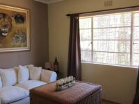 Bed Room 3 - 12 square meters of property in Magaliesburg