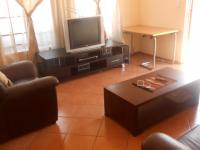 Lounges - 24 square meters of property in The Orchards