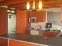 Kitchen - 14 square meters of property in Oakdene