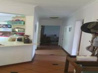 Kitchen - 6 square meters of property in Faerie Glen