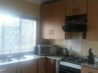 Kitchen - 10 square meters of property in Eldorado Park A/H